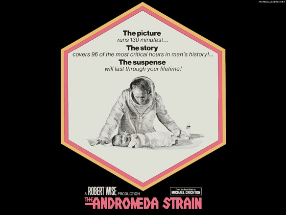 the-andromeda-strain-1-1024